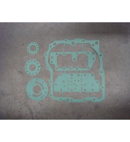 Комплект прокладок ГДП 6860 №6860 GASKETS №809936