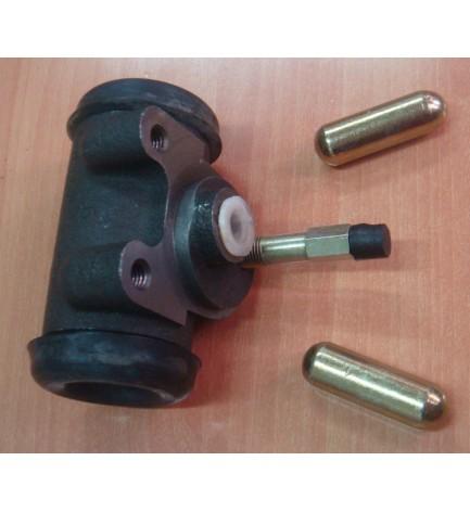 Колесно тормозной цилиндр КСЦД 35А (Болгария) №4458 00-02