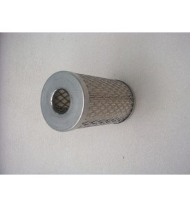 Фильтр элемент масл. / ДВ1792 / гидр.№5587 03.00.00