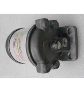 Фильтр топливный CAV 296 / собранный / №В41331678