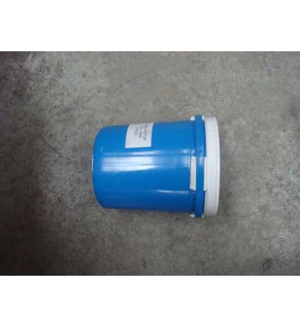 "Ротор (""Мефин"" F020) №7123-340S"