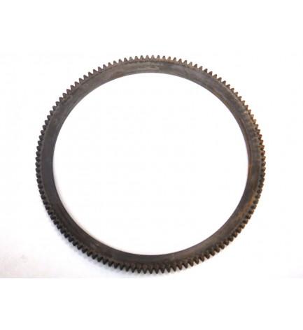 Венец зубчатый / малый -320 мм / №В31161201