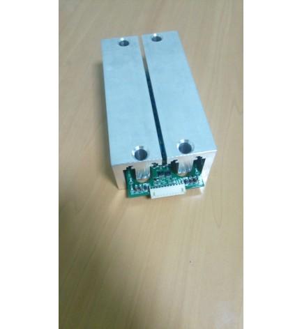 Блок управления (FB1.5-1.8t.) 68826