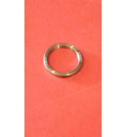 Втулка поворотного кулака (FG/FD2-3t.) 6996958T/155626