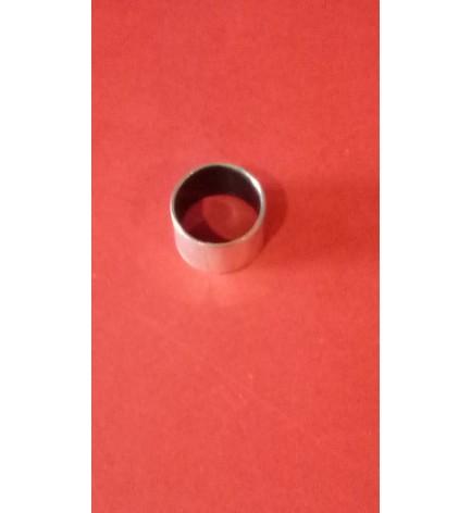 Втулка поворотного кулака FG-FD 1.5-3.0 998276 T/154218