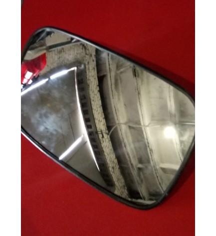 Зеркало смотровое заднего обзора TCM 7562362 T/150682